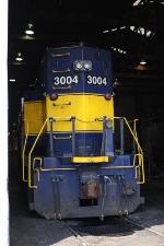 ARR 3004